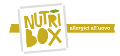 uovo%20nutribox.png?1614623008877